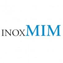 Inoxmim
