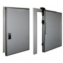 Комплектующие для холодильных и морозильных дверей