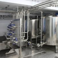 Оборудование по переработке мяса