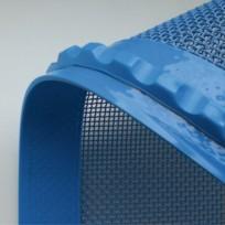 Вентиляционные и сетчатые ленты Forbo Siegling